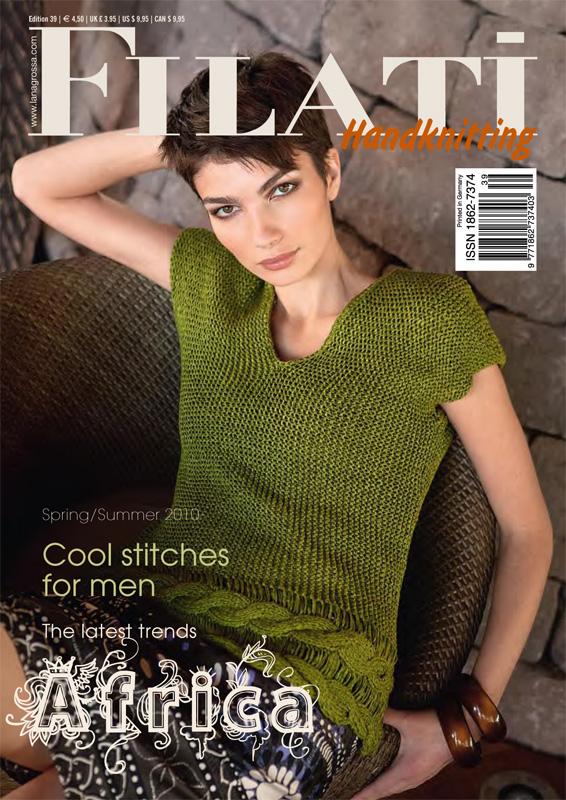 Download lana grossa magazines Diigo Groups