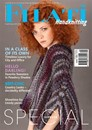 FILATI Handknitting Issue 49