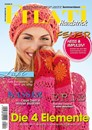 FILATI Handknitting Issue 52