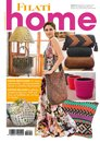 FILATI HOME (Handknitting 51)