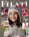FILATI Infanti Issue 7