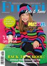FILATI Kids & Teens No. 2