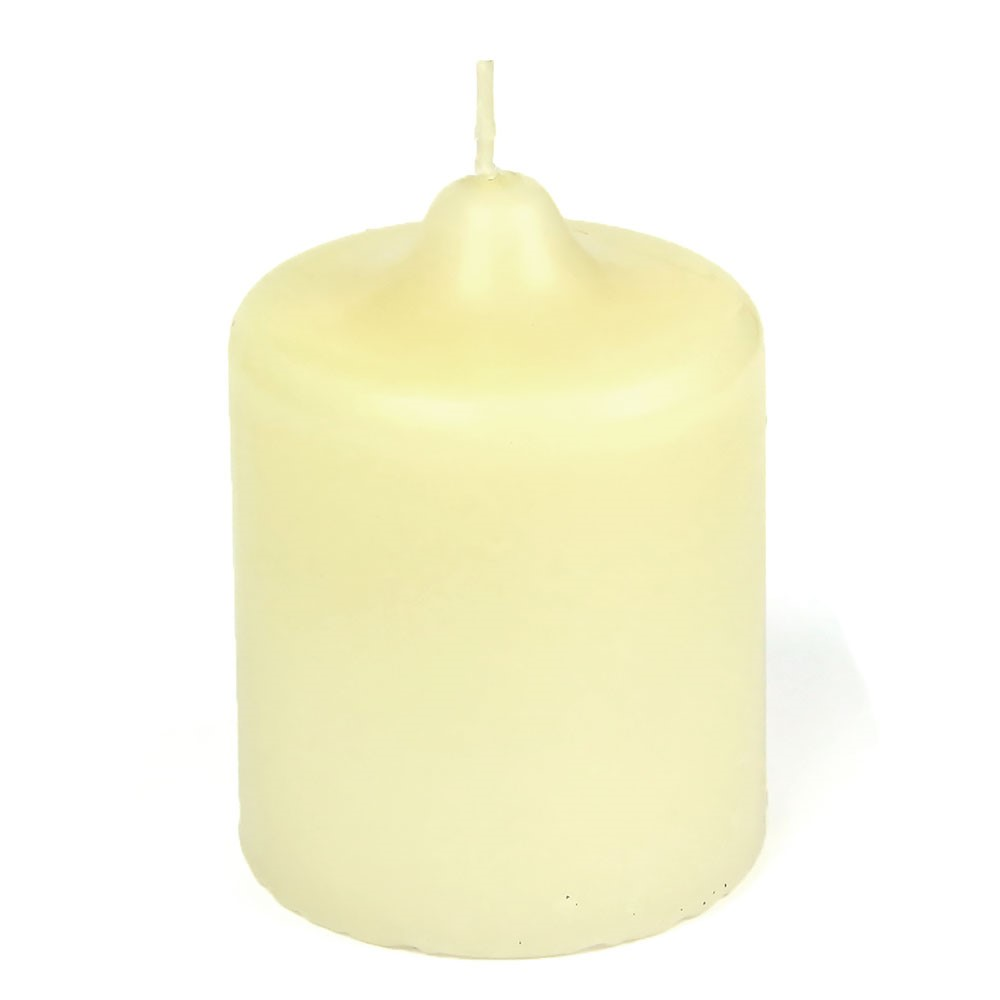 Lana Grossa CANDLE 18101