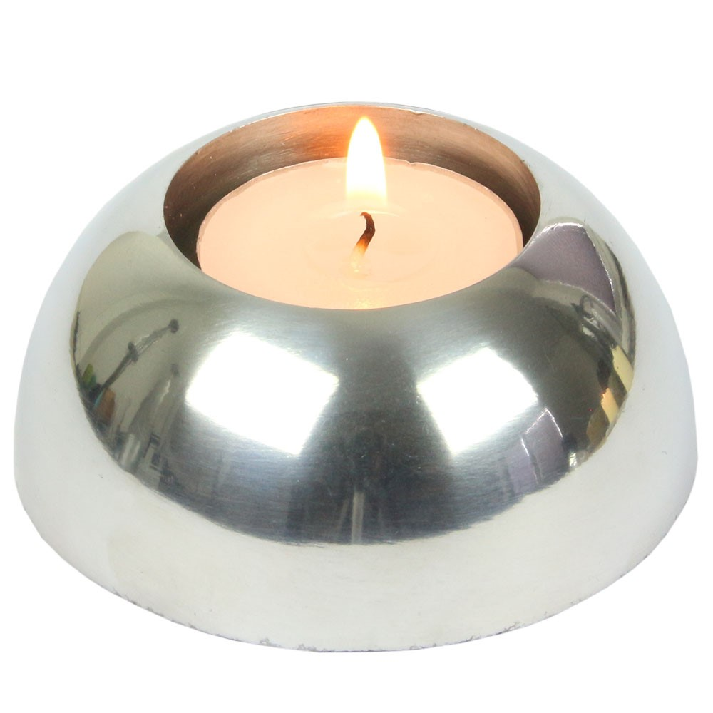 Lana Grossa TEALIGHT HOLDER JODY