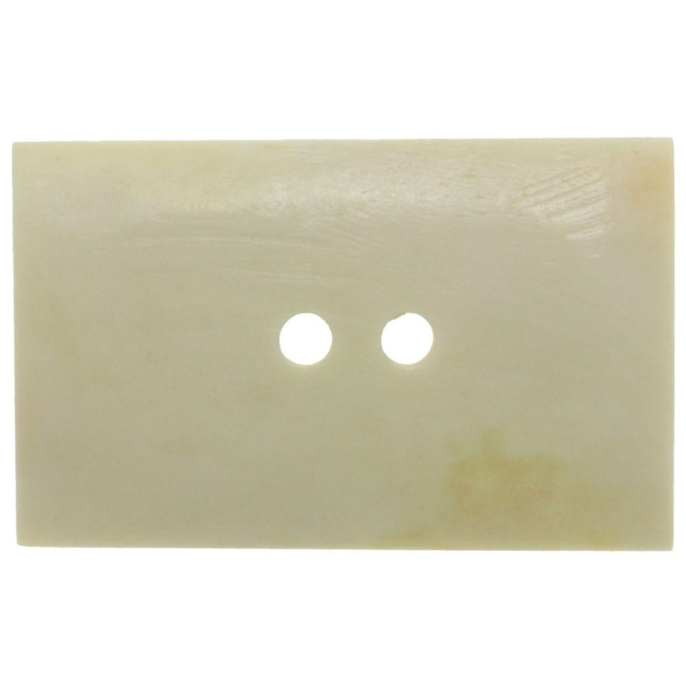 BUDKE 110/57mm | 676-white