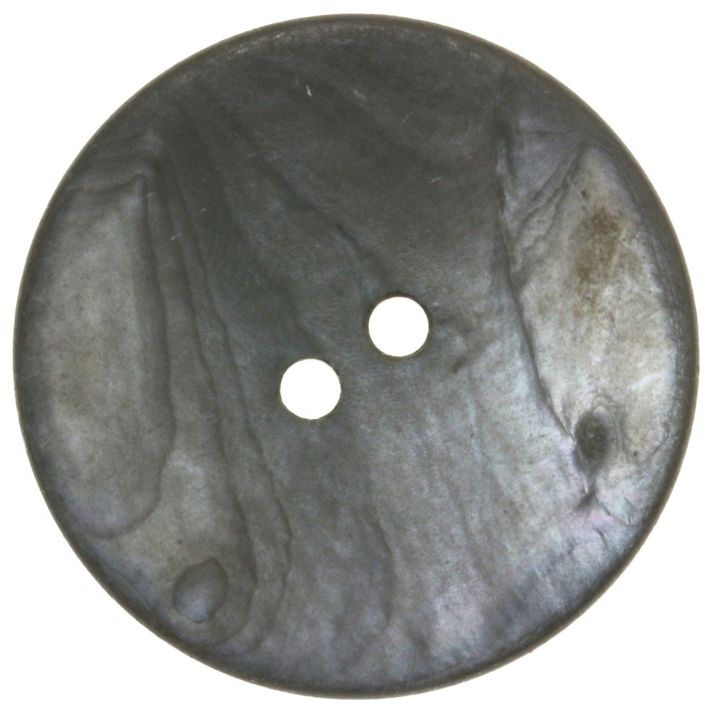 BUDKE 49/30mm | 9264-graphite gray