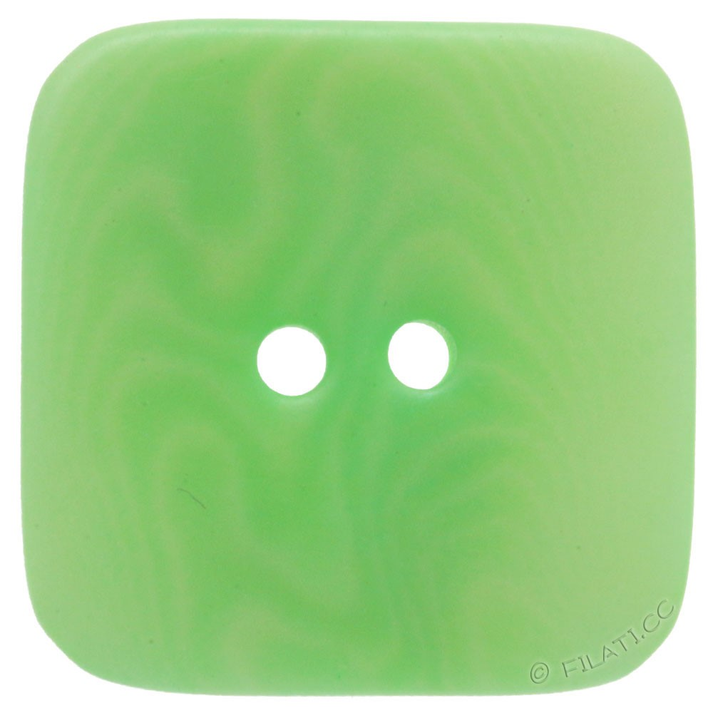 BUDKE 44/22mm | 215-light apple green