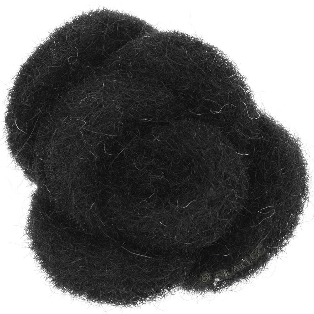 JIM KNOPF 12333/40mm | 01-black