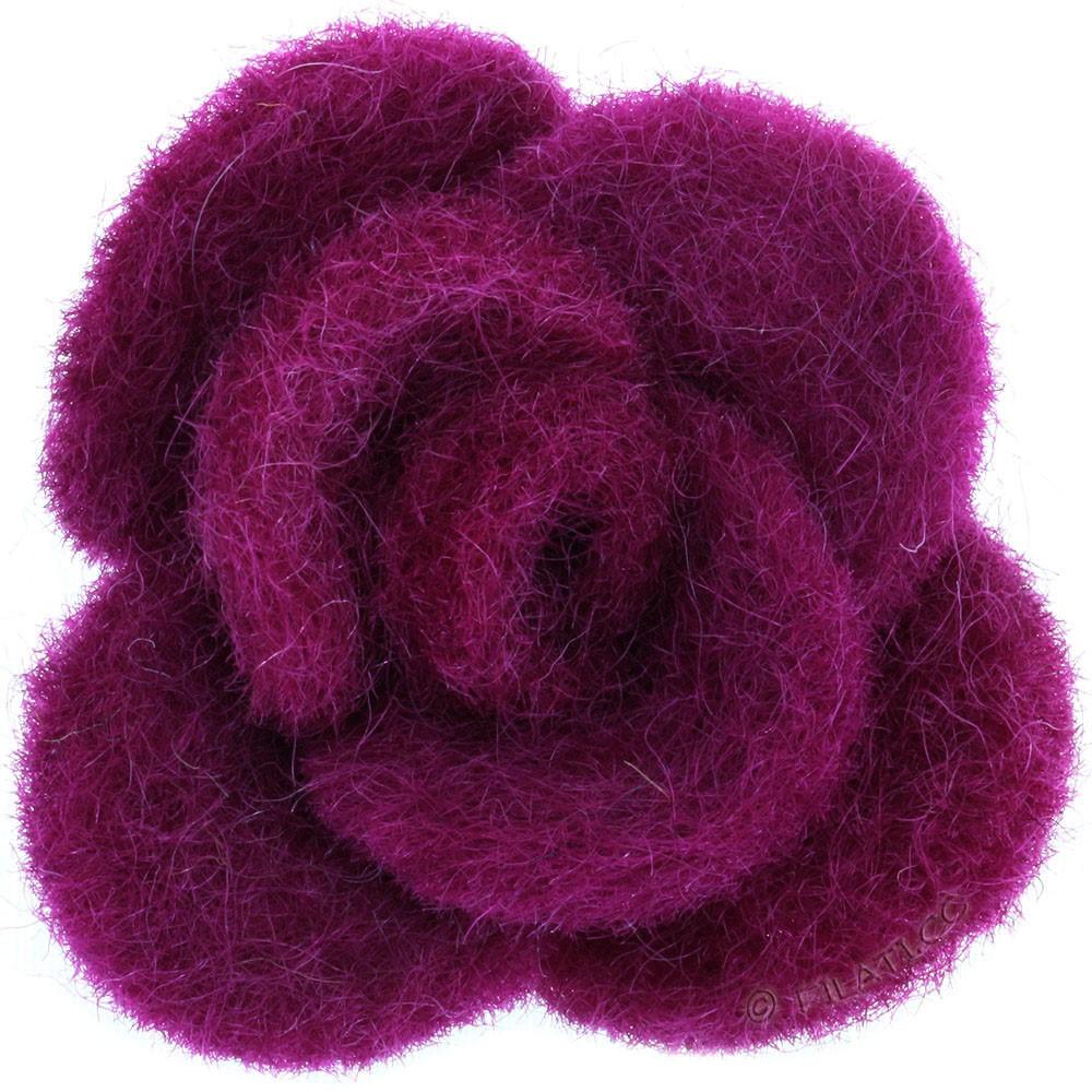 JIM KNOPF 12333/40mm | 04-purple