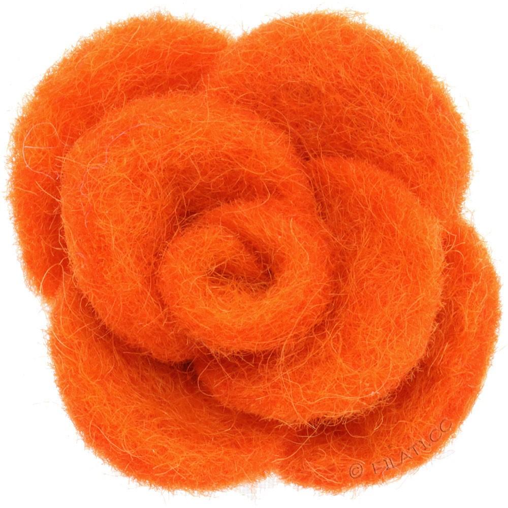 JIM KNOPF 12333/40mm | 06-orange