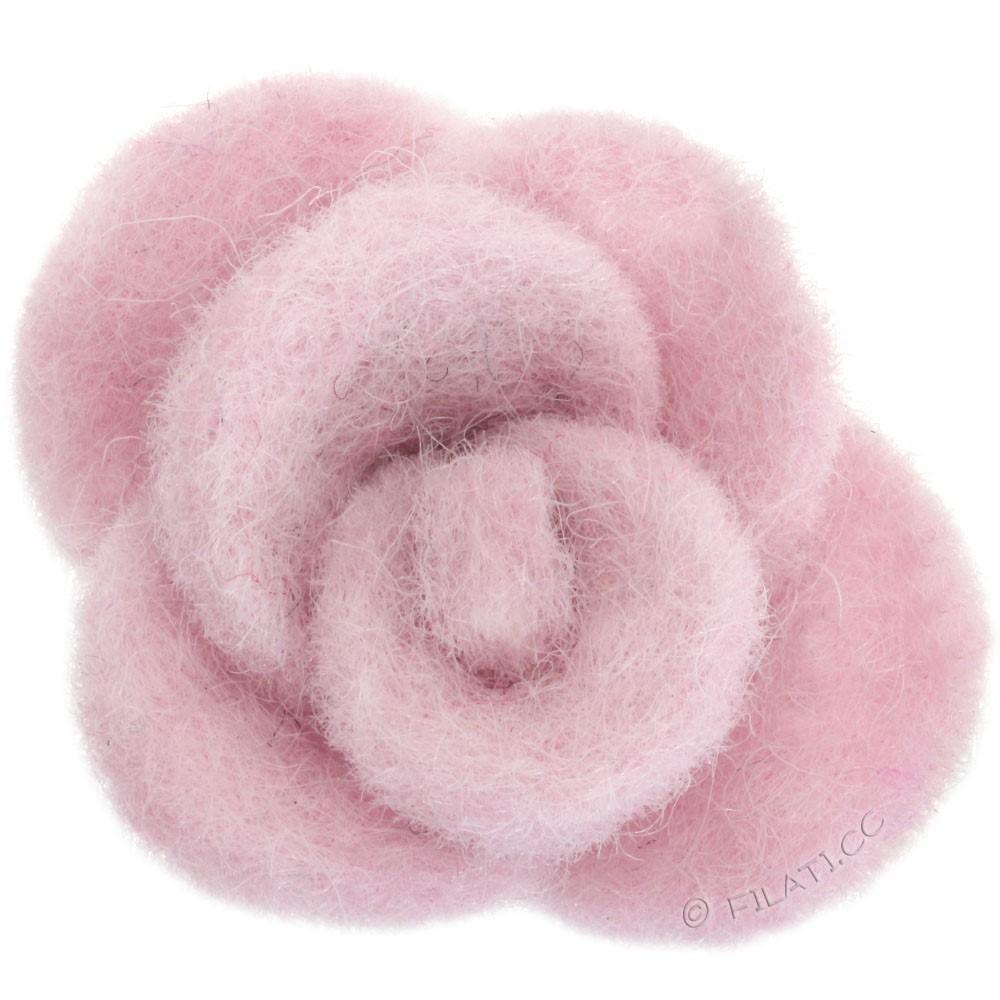 JIM KNOPF 12333/40mm | 09-light rose