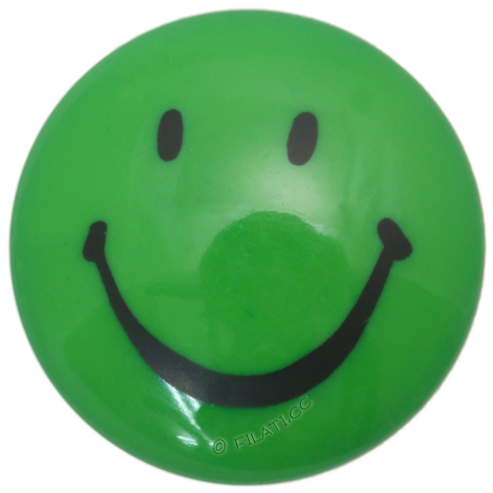 UNION KNOPF 33048/20mm | 24-green