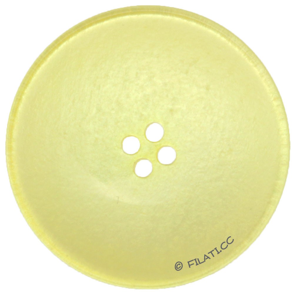 UNION KNOPF 450229/28mm | 38-yellow