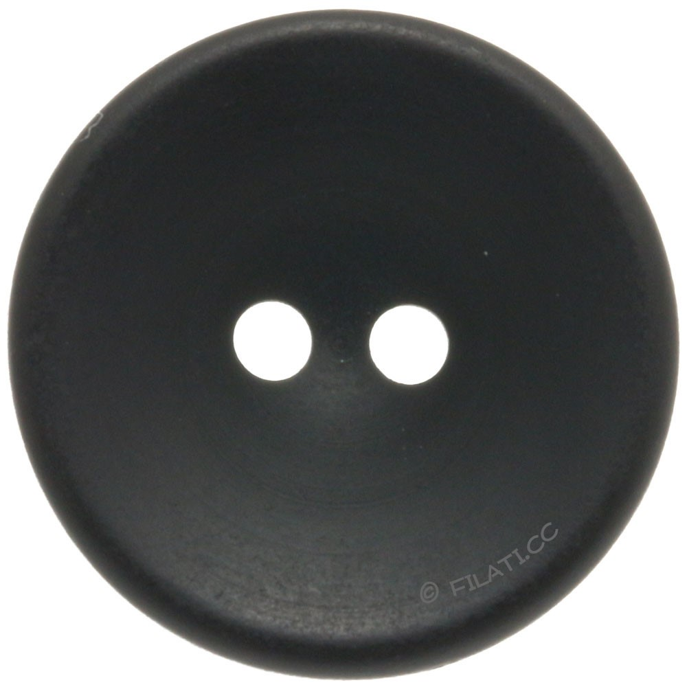 UNION KNOPF 450259/18mm | 80-black