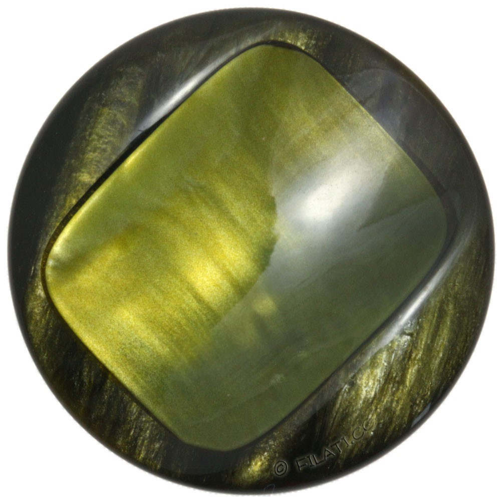 UNION KNOPF 451663/30mm | 36-green