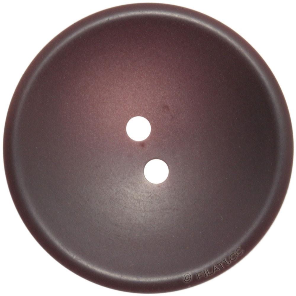 UNION KNOPF 451713/28mm