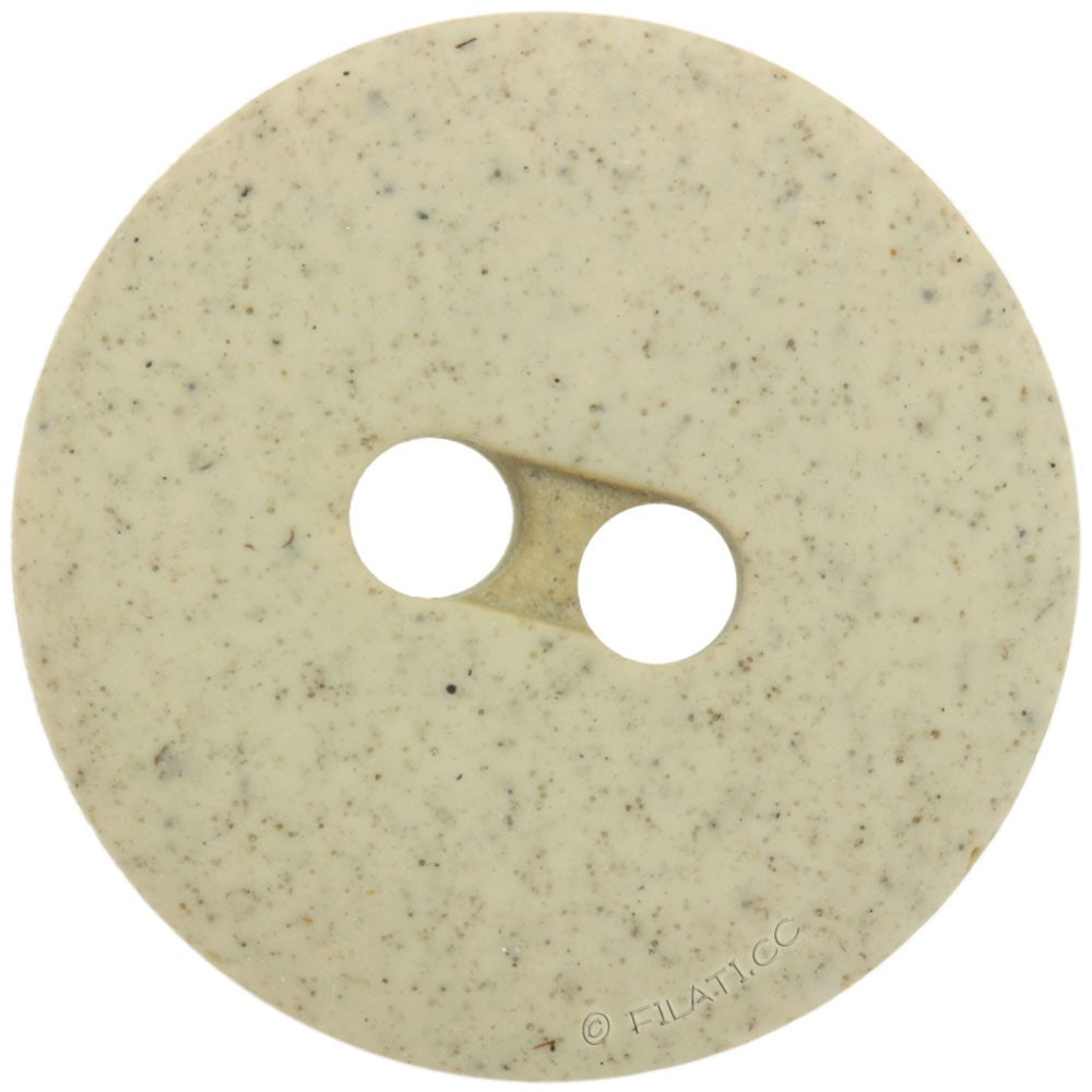 UNION KNOPF 451870/23mm | 24-beige