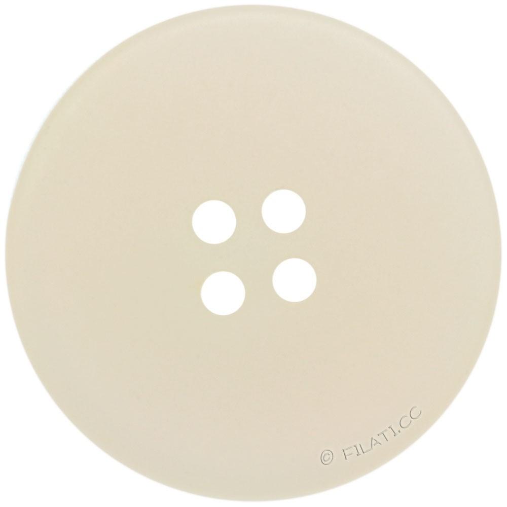 UNION KNOPF 451904/25mm