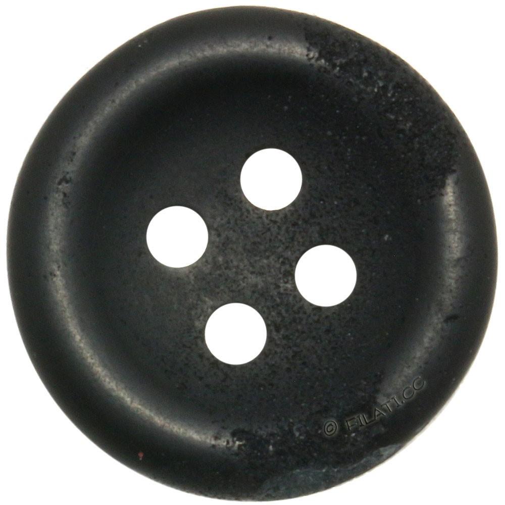 UNION KNOPF 451979/15mm | 80-black