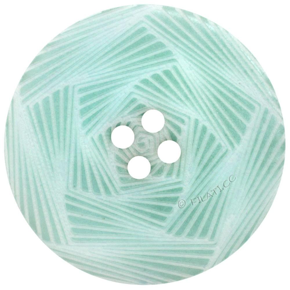 UNION KNOPF 452270/18mm | 72-light green