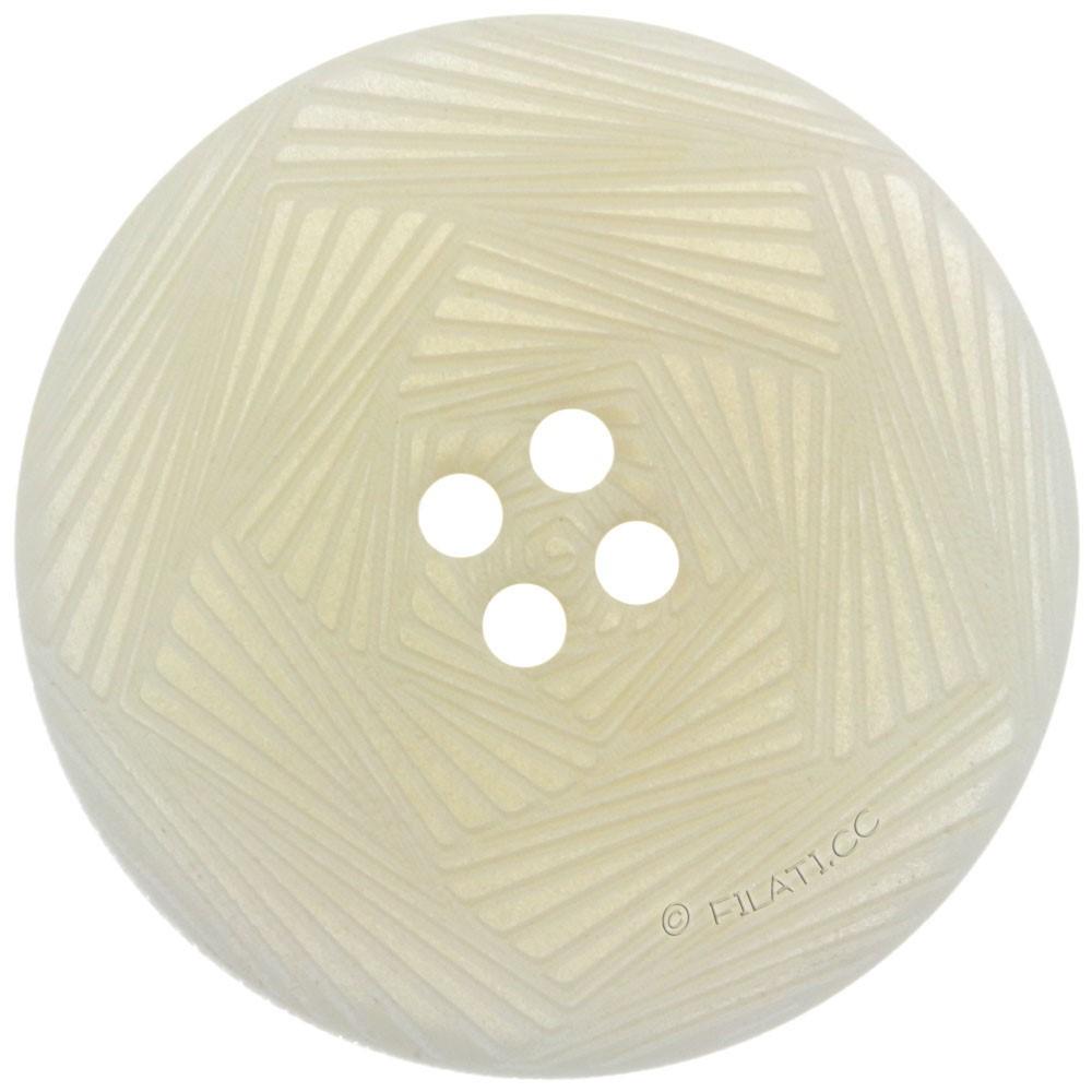 UNION KNOPF 452270/28mm