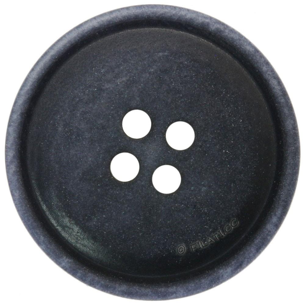 UNION KNOPF 452493/23mm | 68-navy