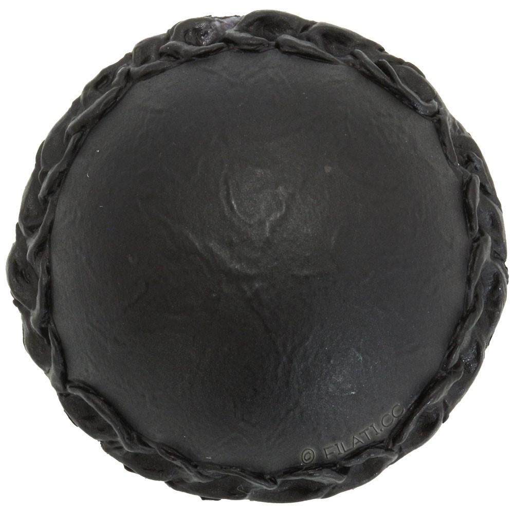 UNION KNOPF 452599/34mm | 80-black