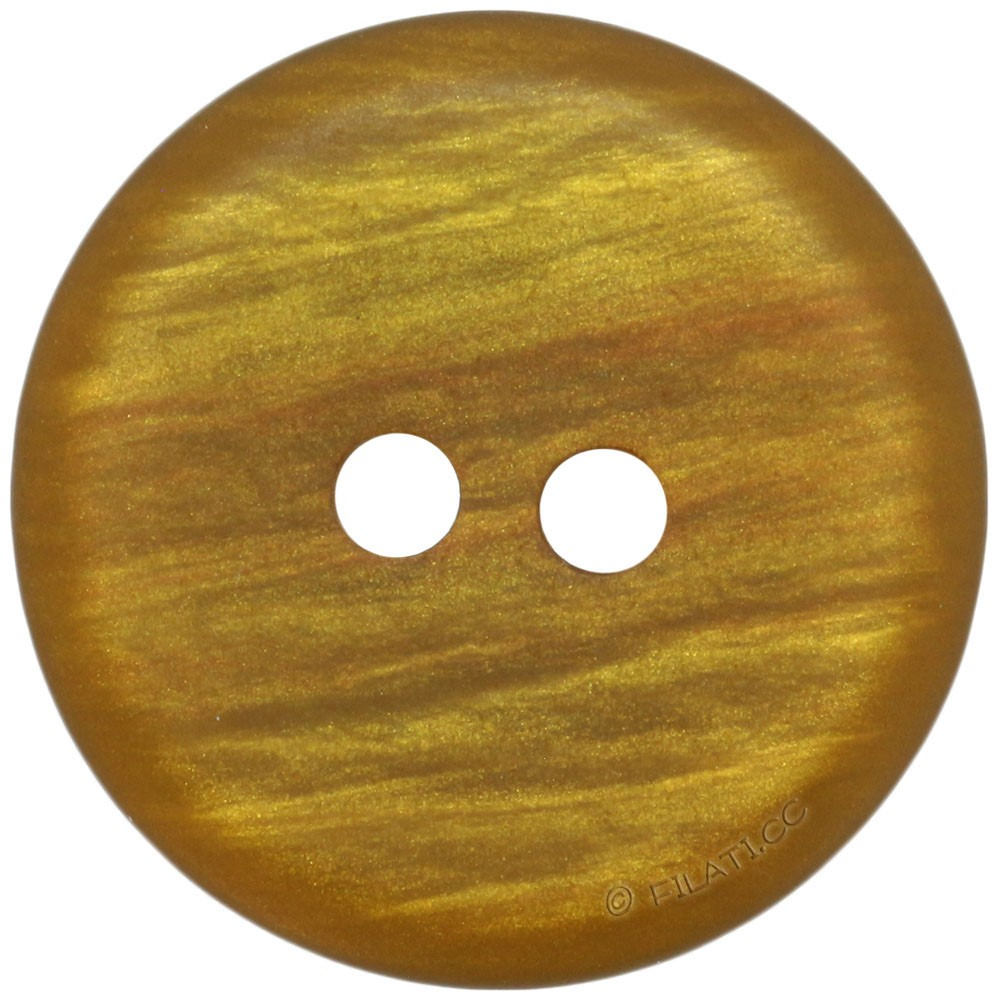UNION KNOPF 452612/20mm | 40-golden