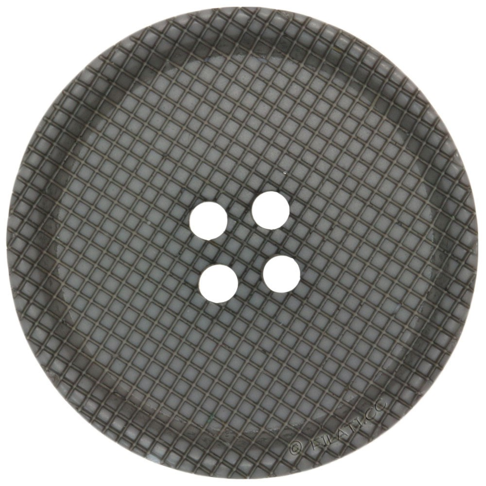 UNION KNOPF 452697/25mm