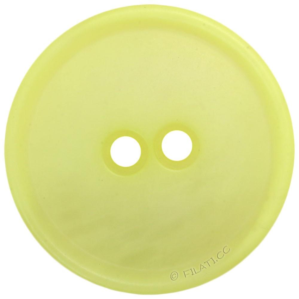 UNION KNOPF 453087/23mm | 38-light green
