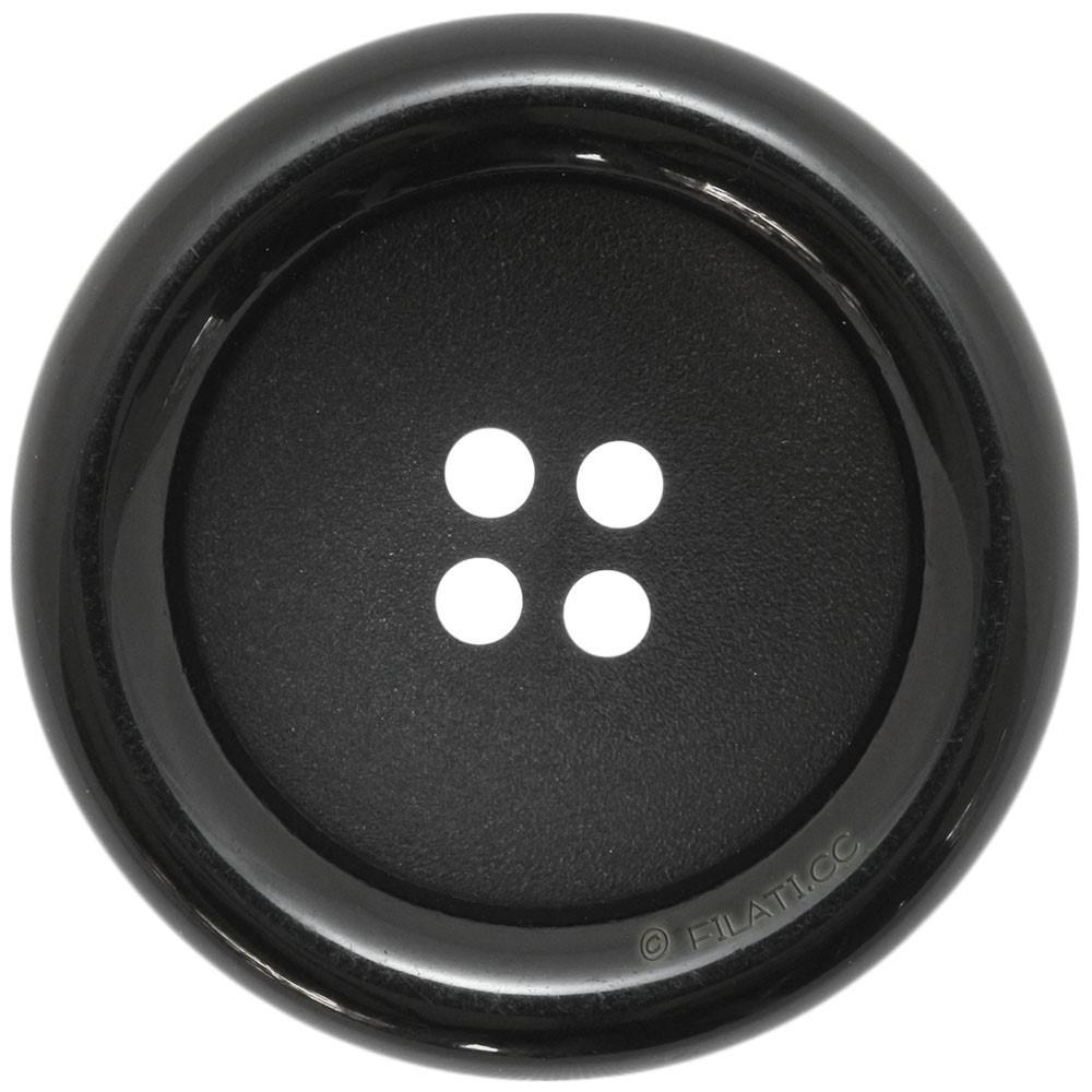 UNION KNOPF 45844/28mm | 80-black