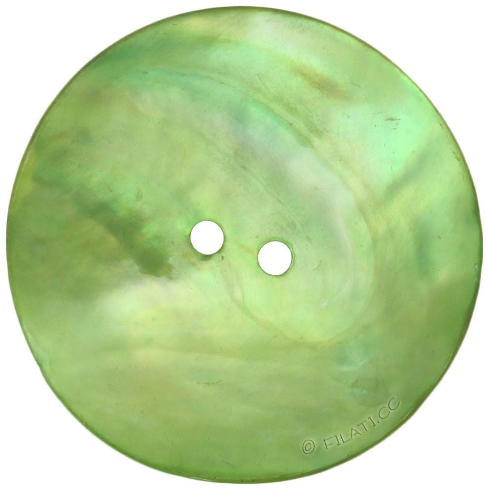 UNION KNOPF 46286/34mm | 26-green