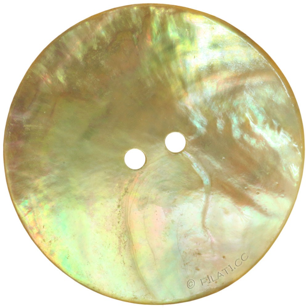 UNION KNOPF 46286/34mm | 38-yellow