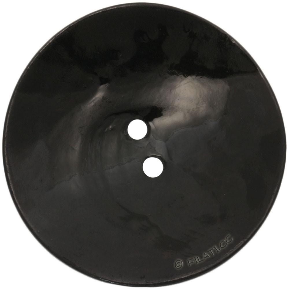 UNION KNOPF 46286/34mm | 80-black