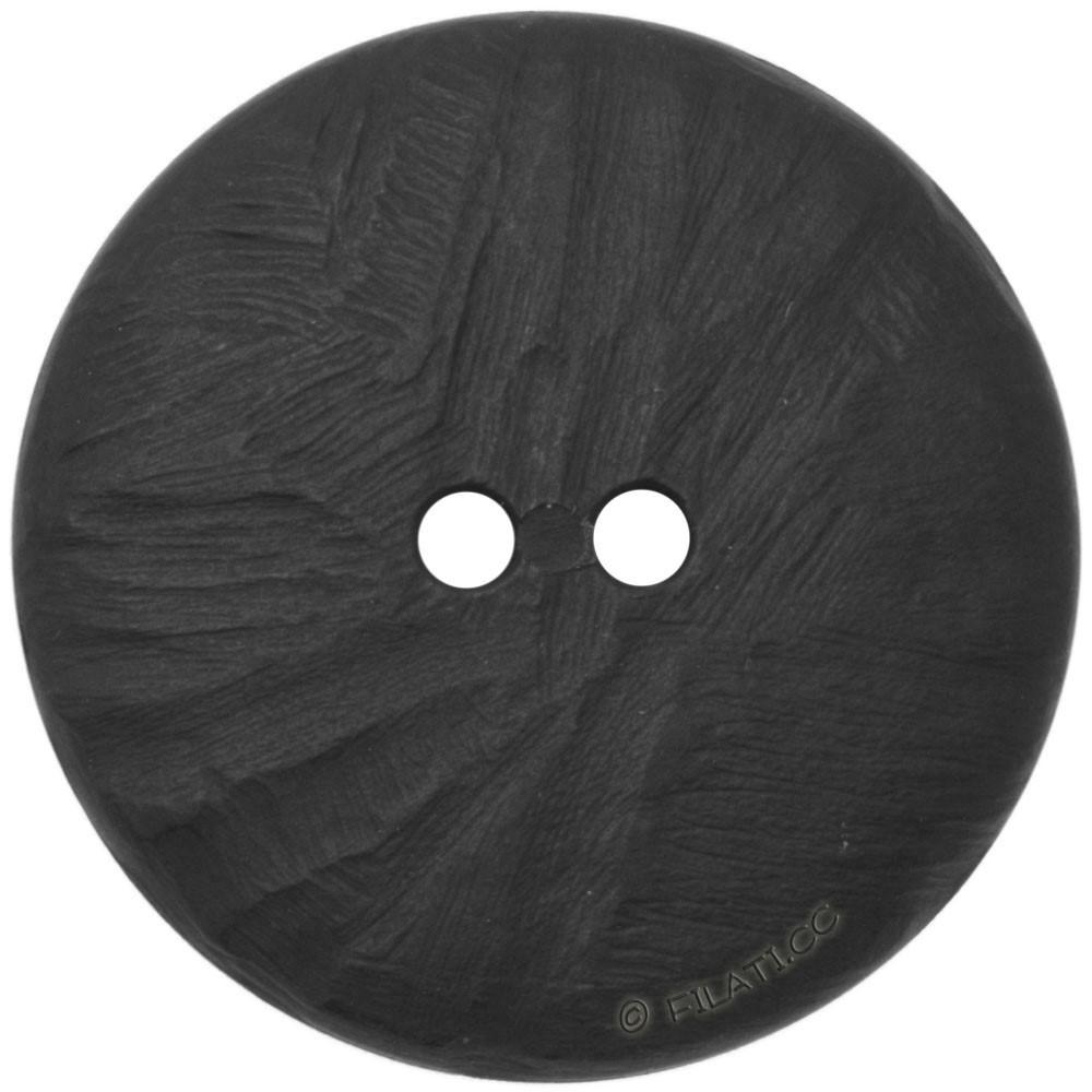 UNION KNOPF 49517/40mm | 80-black