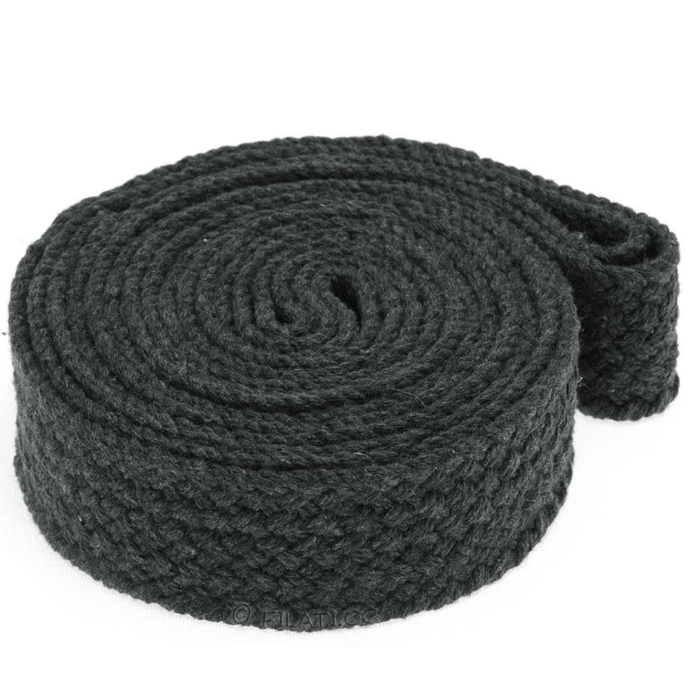 Strap for bags 965208   01-dark gray