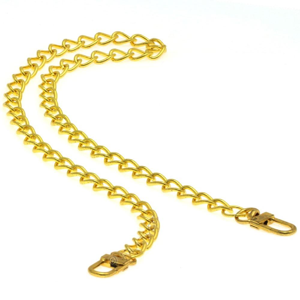 Chain Goldie 615140 | 140-gold