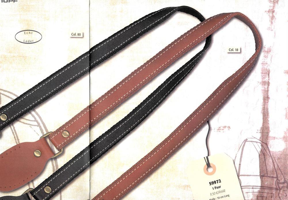 Bag handles 59972