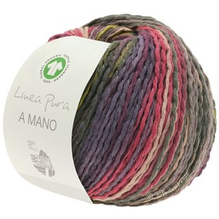 LANA GROSSA WebShop FILATI   Wool, Yarn, Knitting Patterns, Model ... 1aae73110323