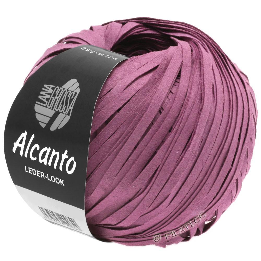 Lana Grossa ALCANTO | 03-antique purple