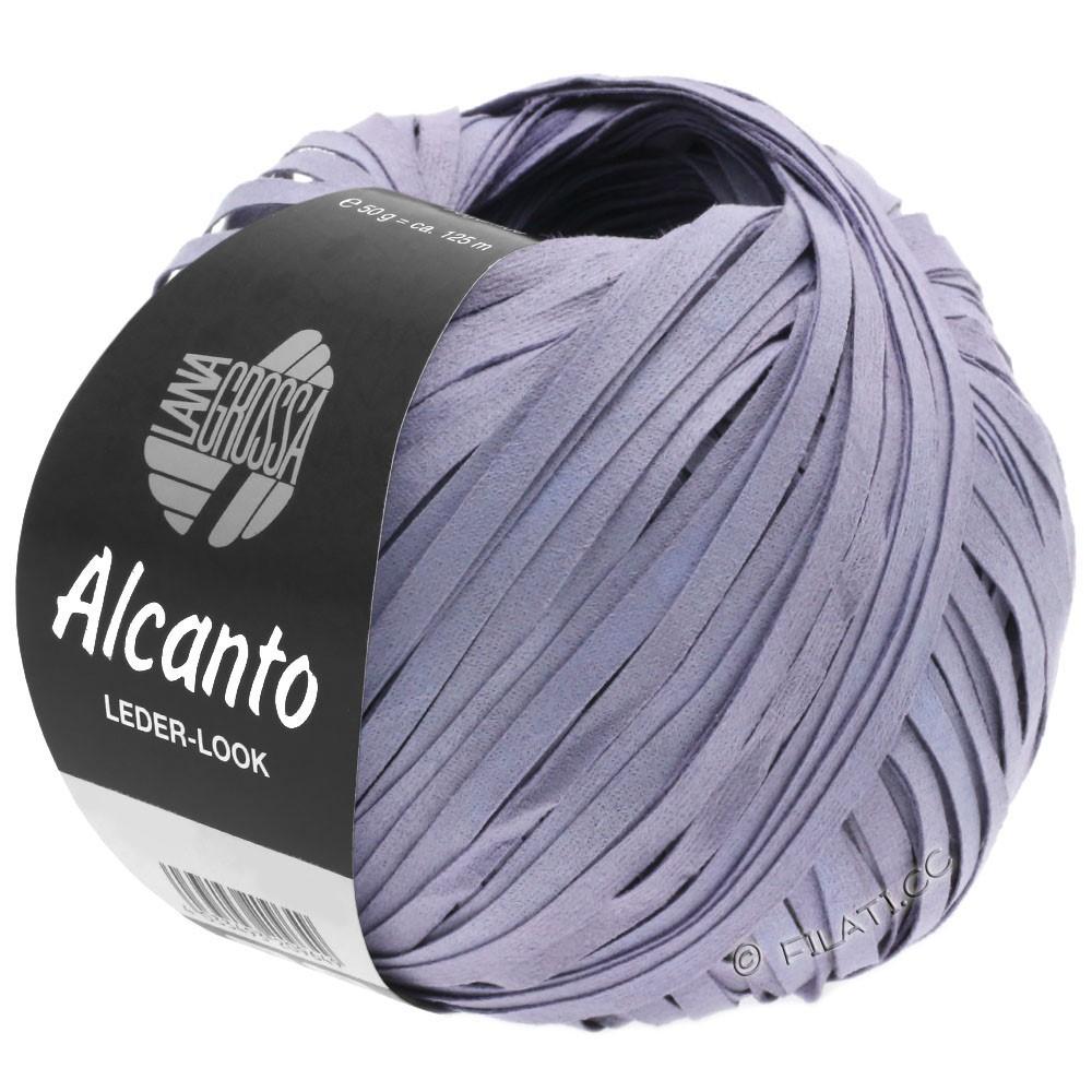 Lana Grossa ALCANTO | 04-lilac