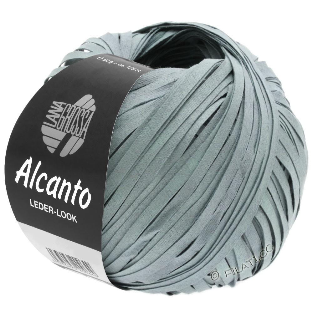 Lana Grossa ALCANTO | 14-gray