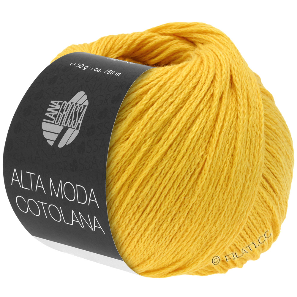 Lana Grossa Alta Moda Alpaca 62