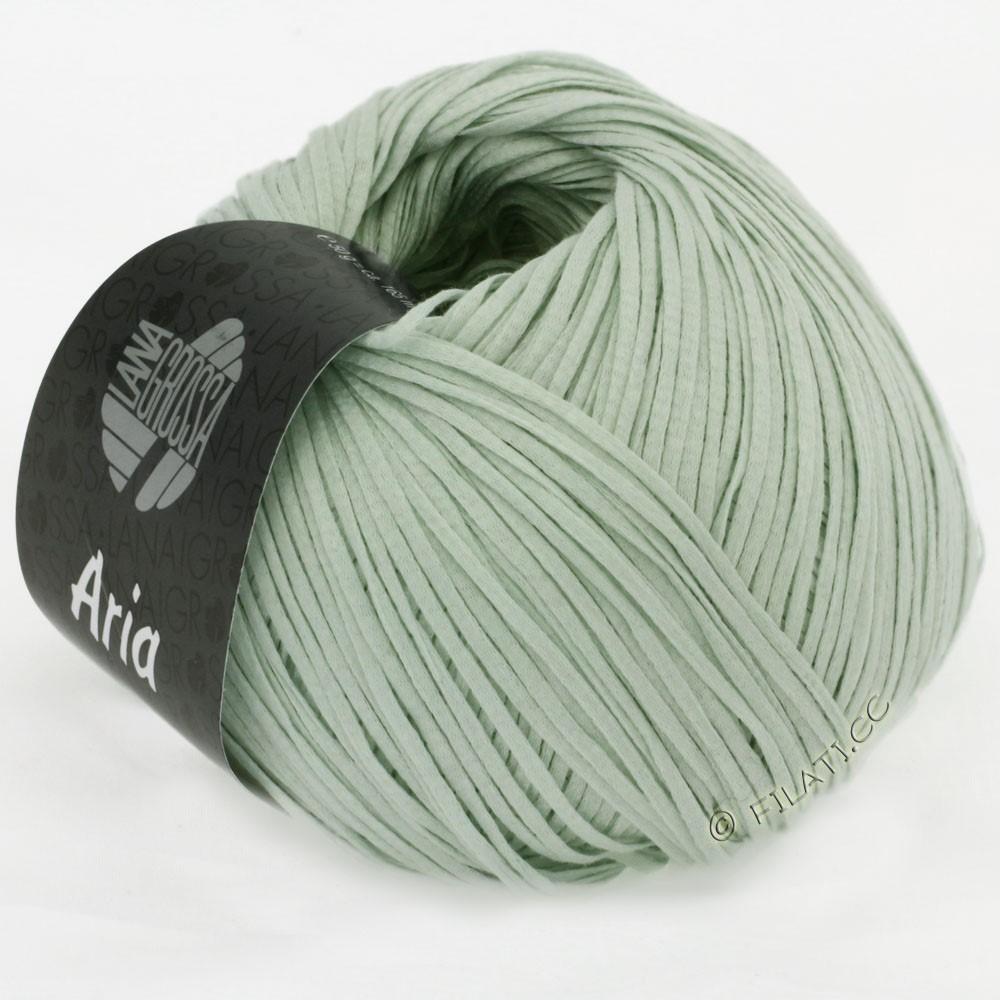 Lana Grossa ARIA | 02-light gray