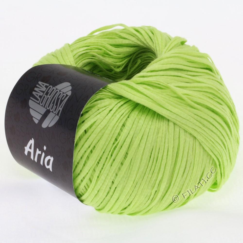 Lana Grossa ARIA | 16-light green