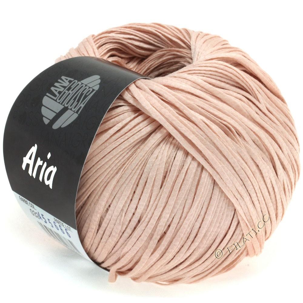 Lana Grossa ARIA | 32-salmon pink