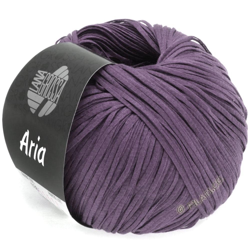 Lana Grossa ARIA | 37-plum