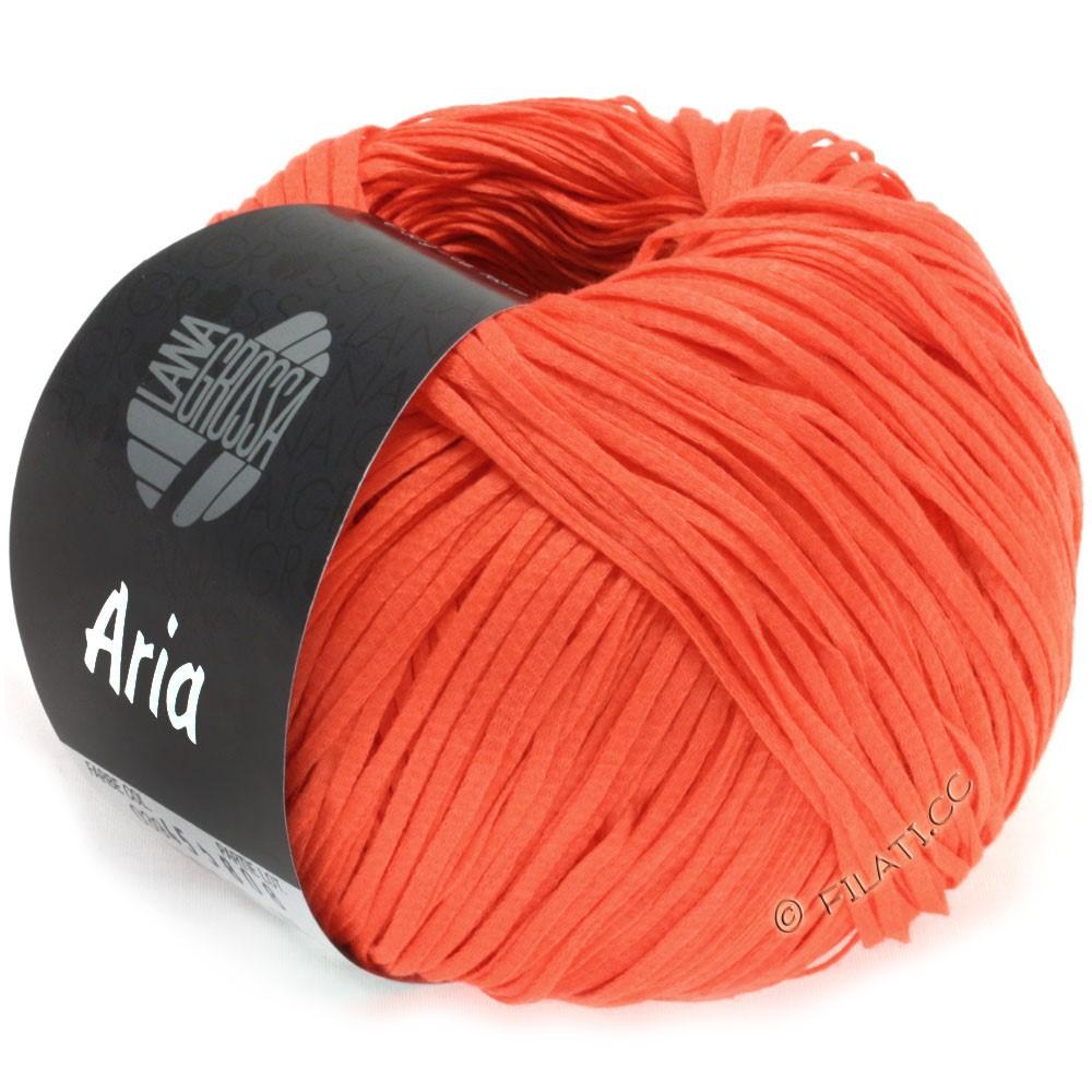 Lana Grossa ARIA | 39-coral