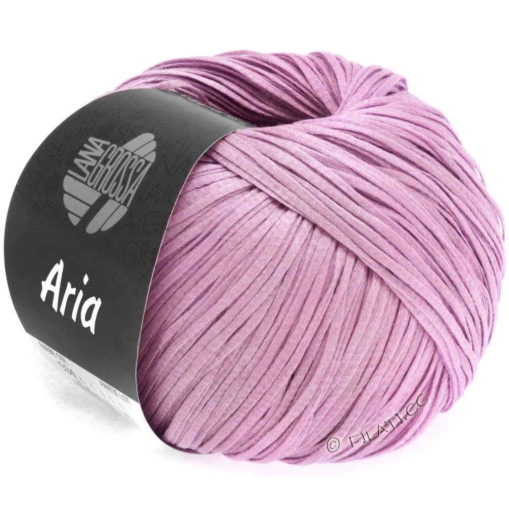 Lana Grossa ARIA | 40-lilac
