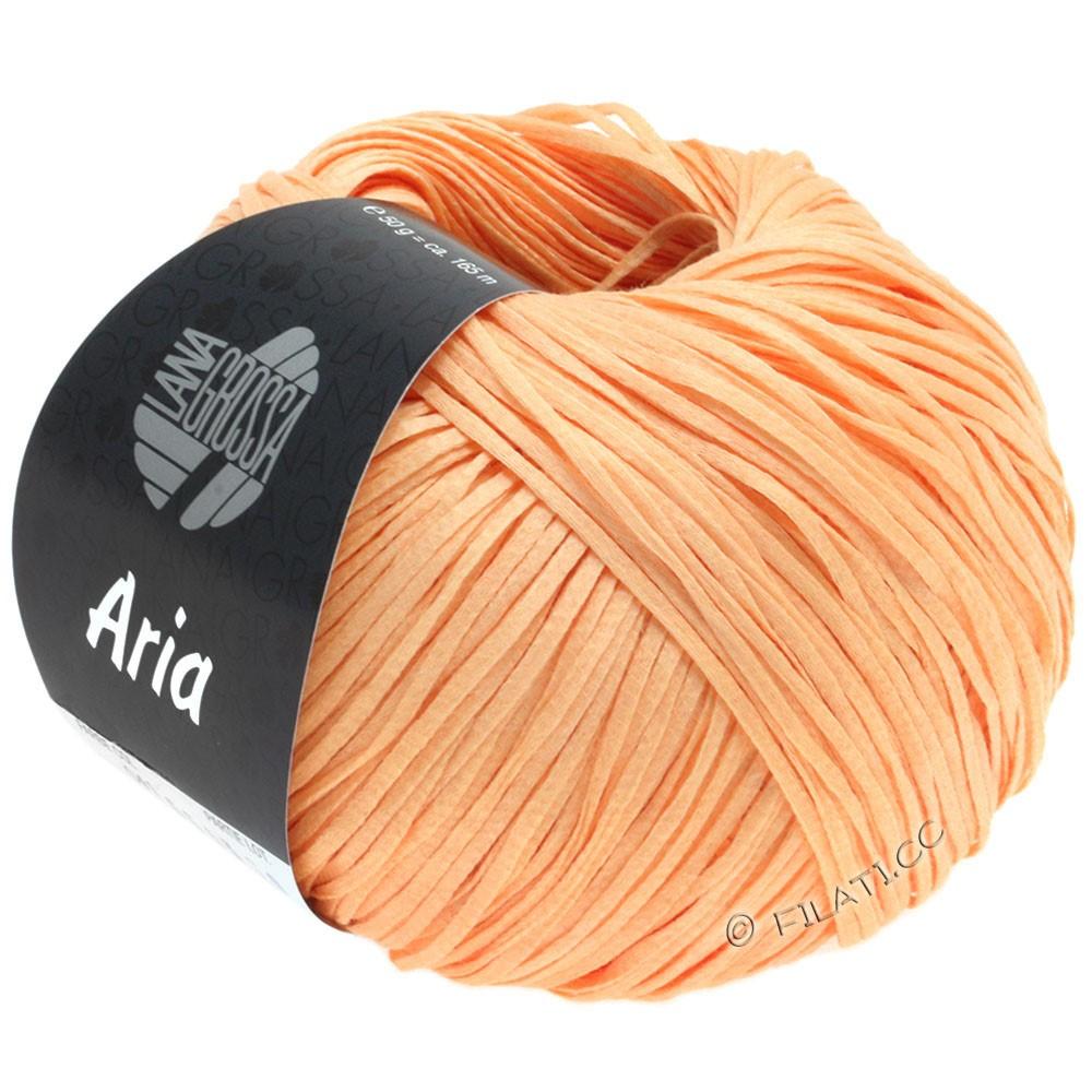 Lana Grossa ARIA | 41-peach